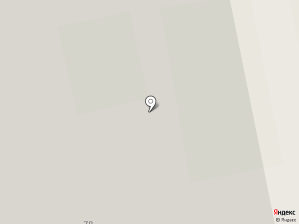 Мой дом на карте Екатеринбурга
