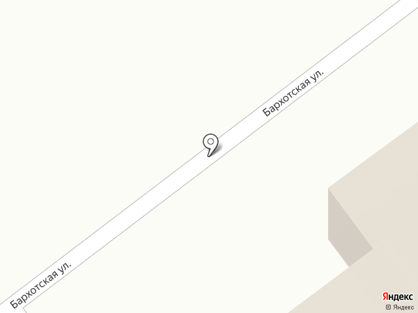 КиП Трейд на карте Екатеринбурга
