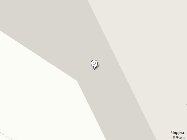 АВРОРА Хостелс на карте Екатеринбурга