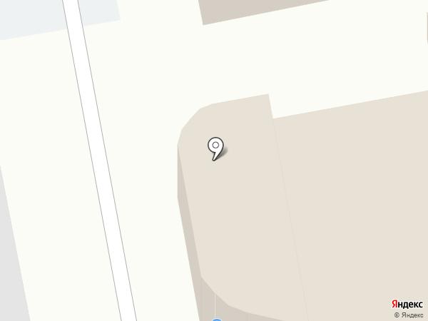 Все для рыбалки на карте Екатеринбурга