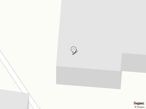 Свердловская пригородная компания на карте Екатеринбурга