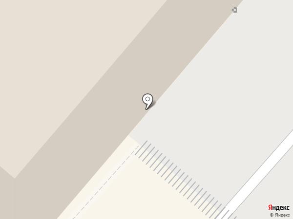 СладKids на карте Екатеринбурга