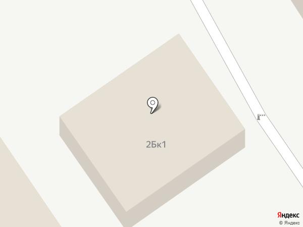Стройте с нами на карте Берёзовского