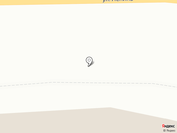 Отдел Военного комиссариата Свердловской области по г. Березовский на карте Берёзовского