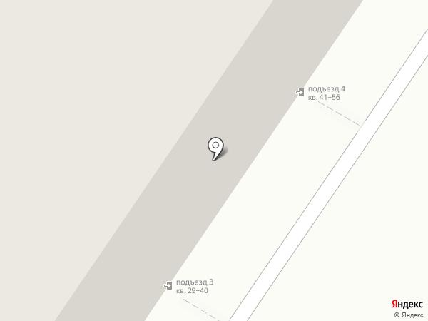 ЧИПСЕТ96 на карте Екатеринбурга