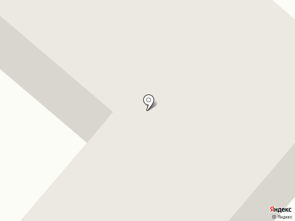 Патруши на карте Патруш