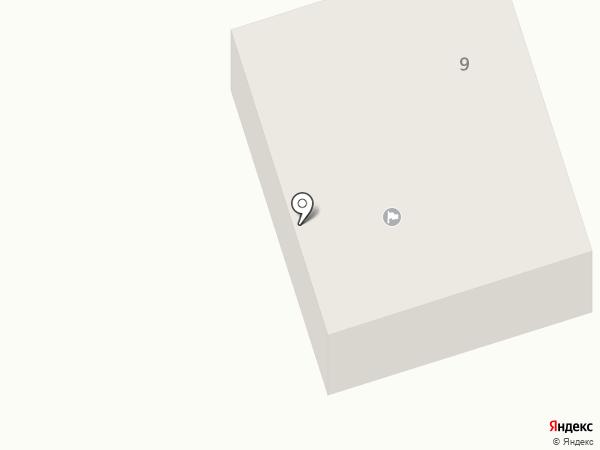 Банкомат, Уральский банк Сбербанка России на карте Арамиля