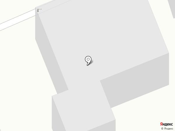 ЧистоГрад! на карте Арамиля