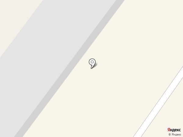 Электро мир на карте Арамиля