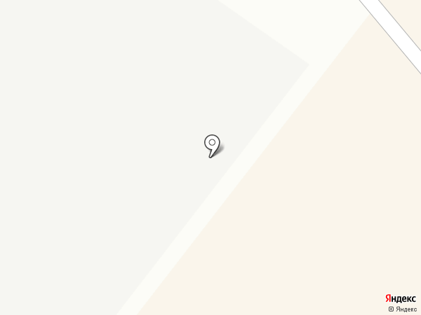 Amigo на карте Арамиля