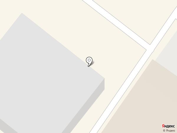 Магазин на карте Арамиля