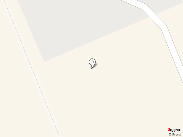Планета шашлыка на карте Арамиля