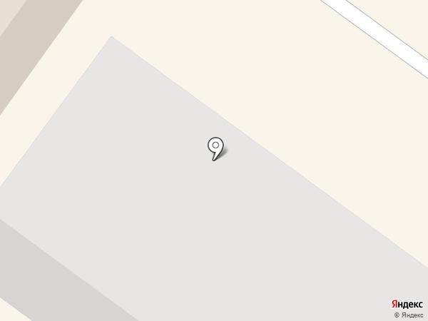 Магазин постельных принадлежностей на карте Арамиля
