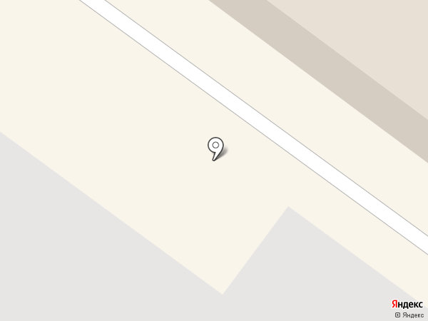Авто Точка на карте Арамиля