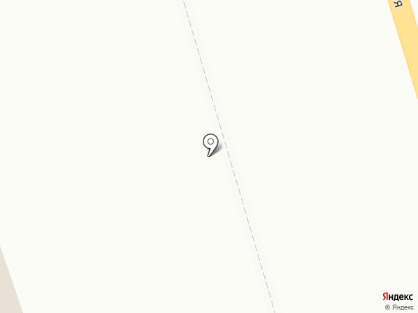 Плюшкин дом на карте Арамиля