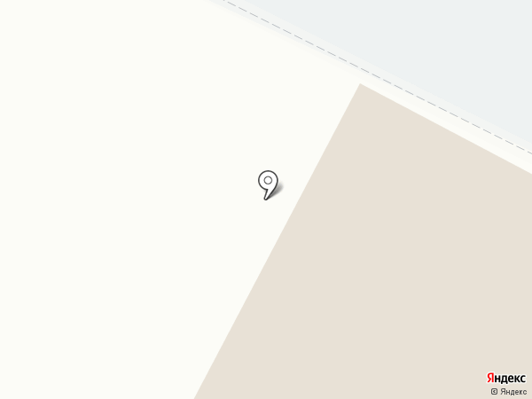 Шашлычная на карте Арамиля