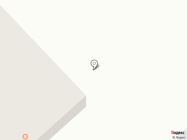 1000 мелочей на карте Арамиля