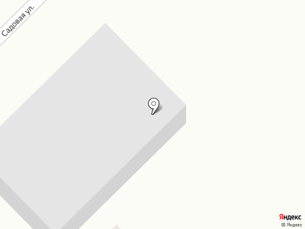 Рустал на карте Арамиля