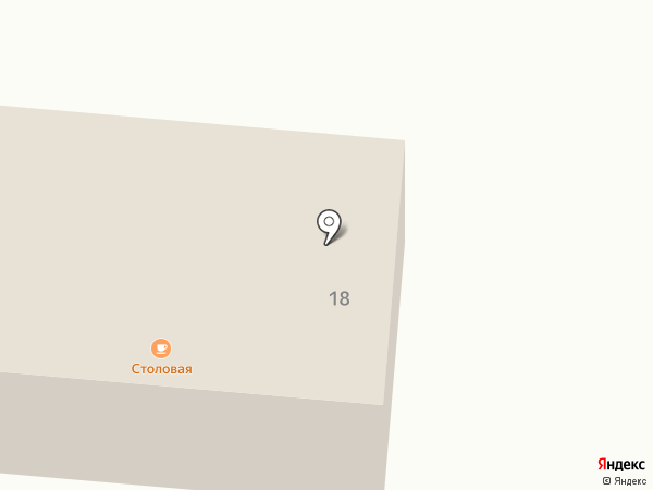 СтройСнаб74 на карте Северного
