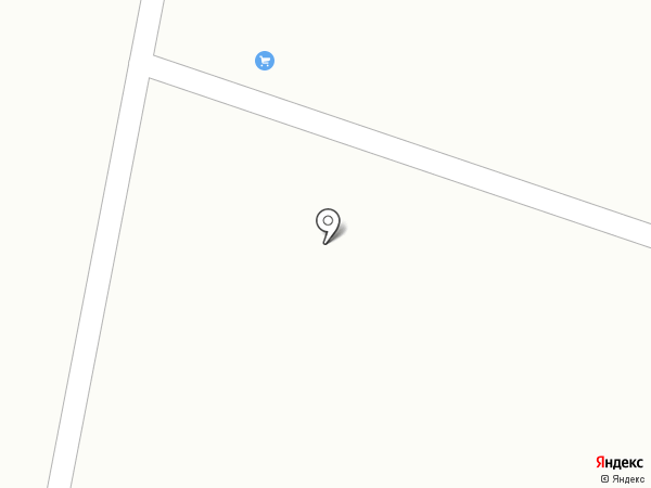 ПАМЯТНИКИ на Теремах на карте Теремов