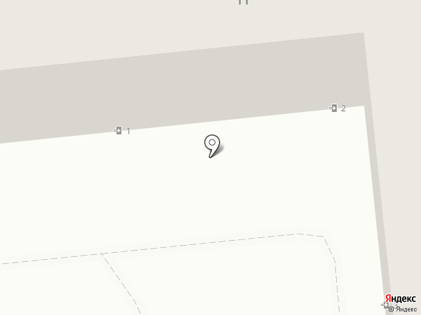 Привилегия на карте Западного