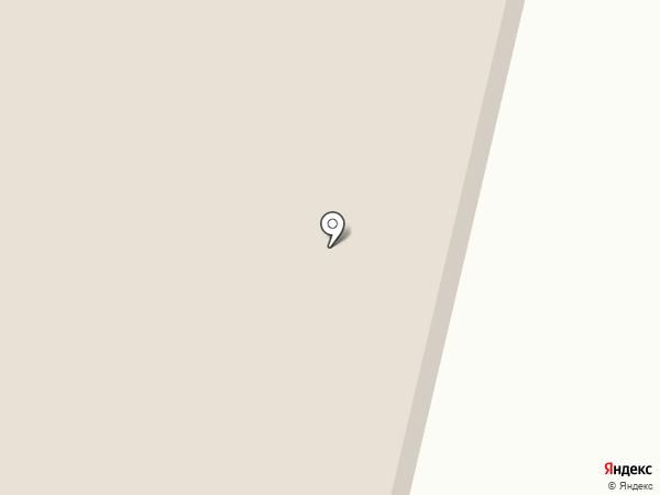Успех на карте Челябинска