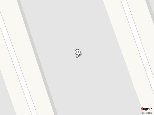 M-Tech Service на карте Челябинска