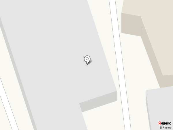 Avto Gack на карте Челябинска
