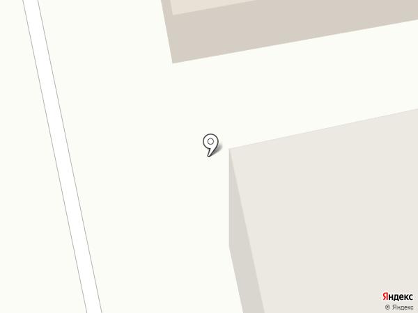 Государственная аптека на карте Западного