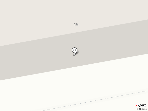 Новостройки на карте Западного