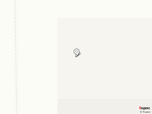 РиэлтСтройком на карте Западного
