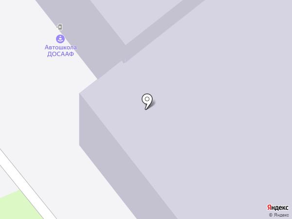 ЕКАТЕРИНА на карте Челябинска