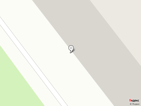 СДЭК на карте Челябинска