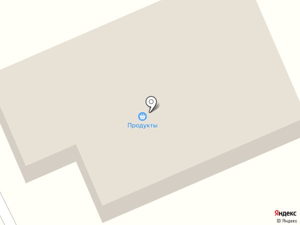 РАВИС на карте Нового Поля