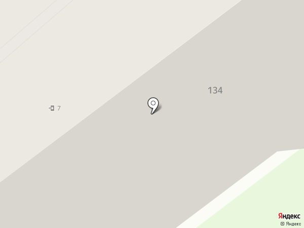 Для Вас на карте Челябинска