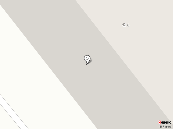 Сеть швейных ателье на карте Челябинска
