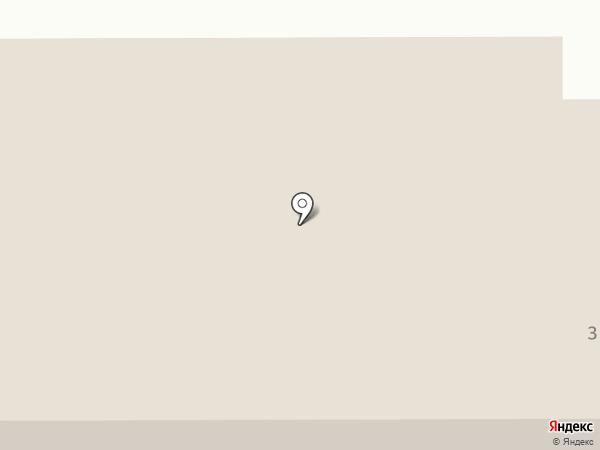 Маленькая Грузия на карте Челябинска