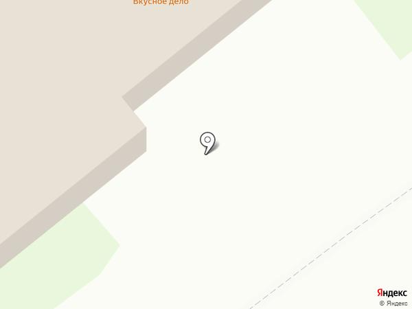 Банкомат, СМП Банк, ОАО Северный морской путь на карте Челябинска