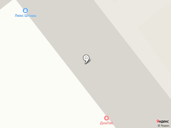 Красивые ДВЕРИ на карте Челябинска