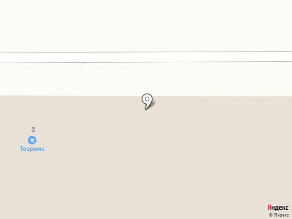 СИГНАЛ на карте Челябинска