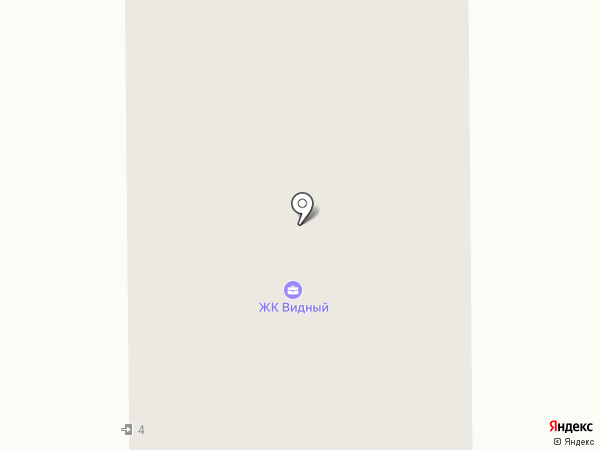 ДаСоЛе на карте Челябинска