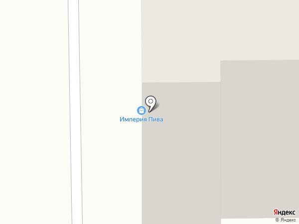 Фото-копи-центр на карте Челябинска