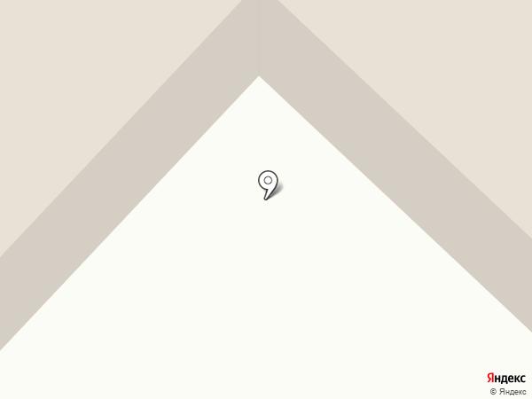 КарьерТехСервис на карте Челябинска