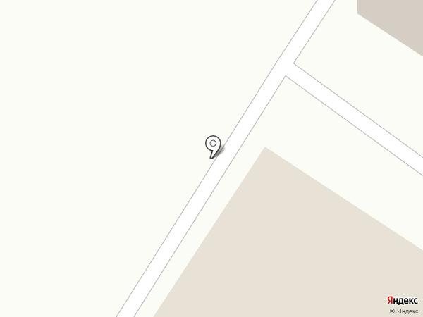 Grand mark на карте Челябинска