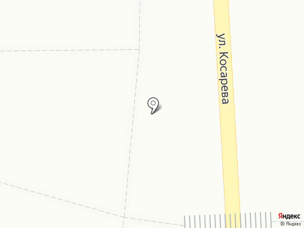 Шашлык на вынос на карте Челябинска