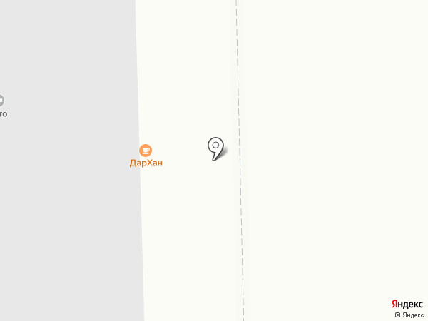 Shisha kings на карте Челябинска
