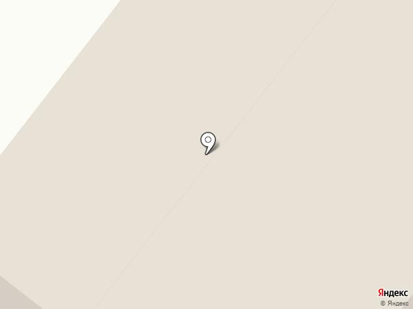 Ваш Переезд Мастер на карте Челябинска
