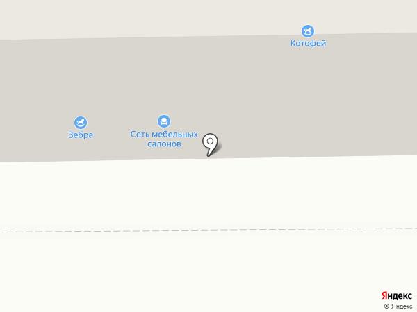 Выгодный Ломбард на карте Челябинска