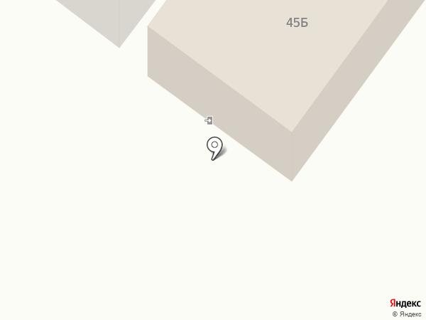 ХОЛОДИЛЬЩИК на карте Челябинска