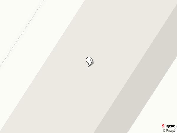 Умею плавать на карте Челябинска